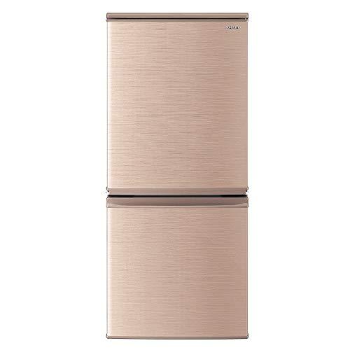 省エネ性能の良い冷蔵庫とは?節約につながる仕組みや使い方の解説。のサムネイル画像