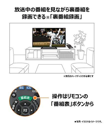 https://image1.rank-king.jp/article/original/3506.jpg?time=1618490975のサムネイル画像