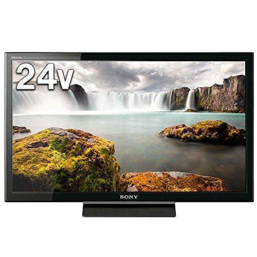 選び方 テレビ サイズ