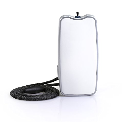 【2021最新】携帯用空気清浄機のおすすめ7選 口コミは?【首掛け・持ち運び】のサムネイル画像