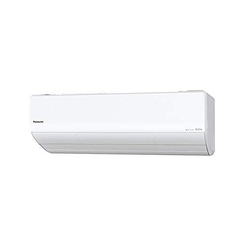 ランプ コロナ エアコン 赤