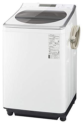 洗濯 機 おすすめ