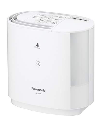 気化式加湿器の仕組みとは?おすすめ12選とお手入れ方法も紹介のサムネイル画像