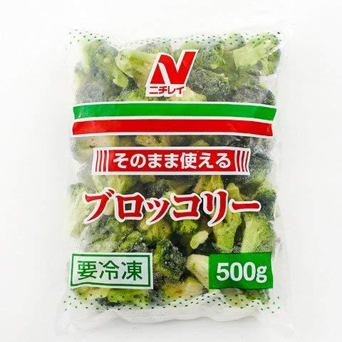 https://image1.rank-king.jp/article/original/7011.jpg?time=1594910651のサムネイル画像