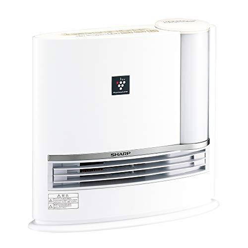 【2021】足元暖房器具おすすめ10選 電気代は?電気を使わないエコな方法ものサムネイル画像