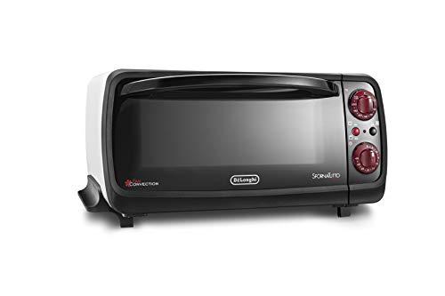 たくさん焼ける業務用トースターおすすめ4選!業務でも使える家庭用6選ものサムネイル画像