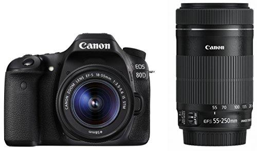 【旅行におすすめ】持ち運びに便利なビデオカメラ15選を紹介!のサムネイル画像