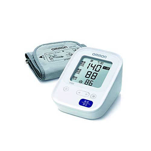 プレゼントにおすすめの血圧計12選【人気のオムロンもご紹介!】のサムネイル画像