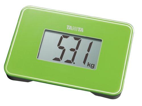 【小型で持ち運びに便利】体重計のおすすめ7選 気になる口コミものサムネイル画像
