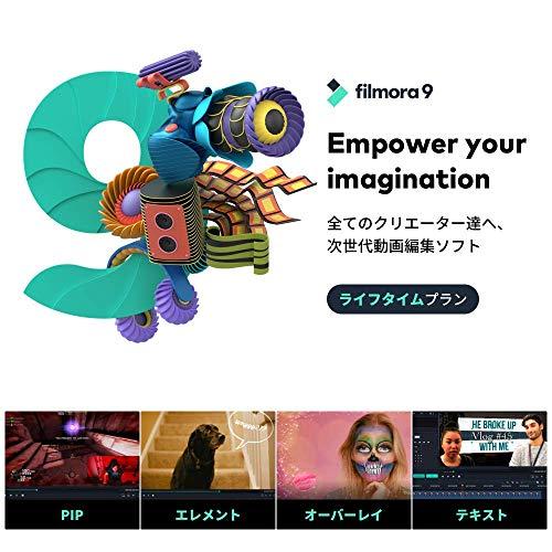 https://image1.rank-king.jp/article/original/7548.jpg?time=1599104249のサムネイル画像