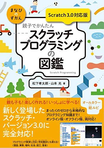 https://image1.rank-king.jp/article/original/7560.jpg?time=1598524702のサムネイル画像