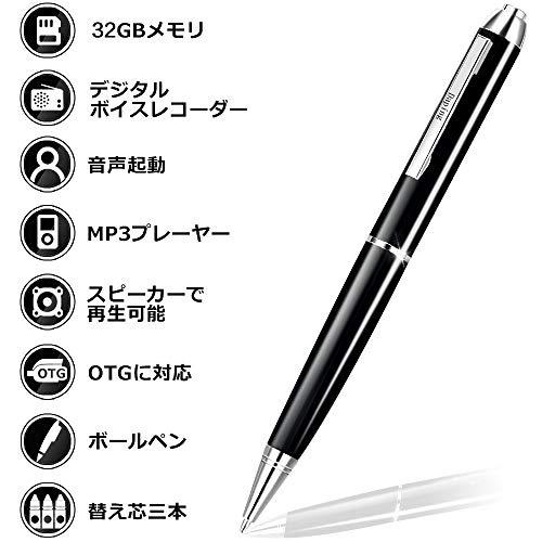 https://image1.rank-king.jp/article/original/7581.jpg?time=のサムネイル画像