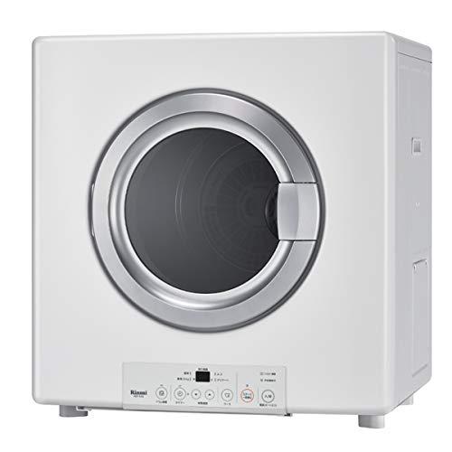 ガス乾燥機の設置費用はどれくらい?おすすめ10選や選び方もご紹介!のサムネイル画像