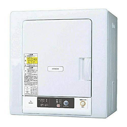 一人暮らしにおすすめの衣類乾燥機10選|置き場所や電気代ものサムネイル画像
