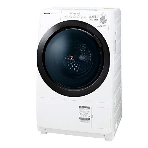 衣類乾燥機の電気代は高い?節約方法も紹介【一覧表で分かりやすく解説】のサムネイル画像