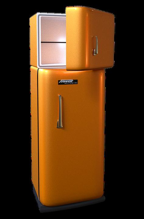 冷蔵庫の電気代はどれくらい?【新旧機種を比較し節電方法を解説】のサムネイル画像