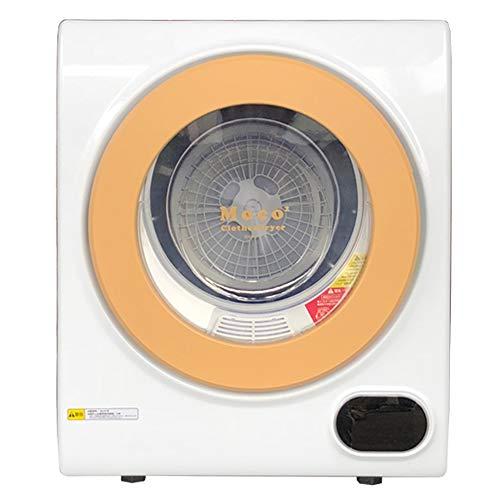 【コンパクト】小型衣類乾燥機おすすめ8選!小型乾燥機は一人暮らしにも最適のサムネイル画像