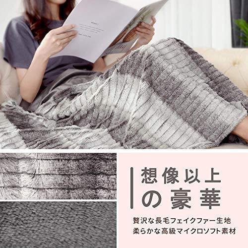 【無印良品も】夏用ひざ掛けおすすめ10選|冷房対策にぴったり!のサムネイル画像