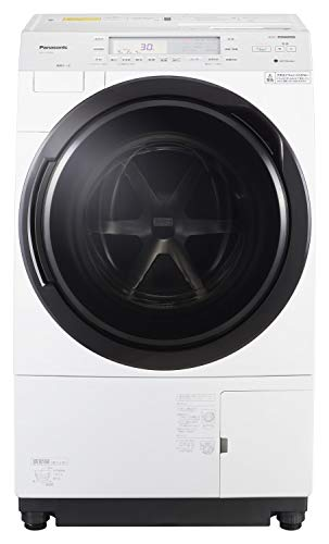 家族にはドラム式洗濯機が大活躍!家族におすすめの機種8選と選び方のサムネイル画像