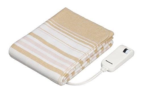 おすすめ電気毛布15選!気になる機能の違いやおすすめの選び方は?のサムネイル画像
