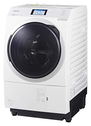 洗濯容量11kgのドラム式洗濯機のおすすめ10選!気になる口コミは?効果は?のサムネイル画像