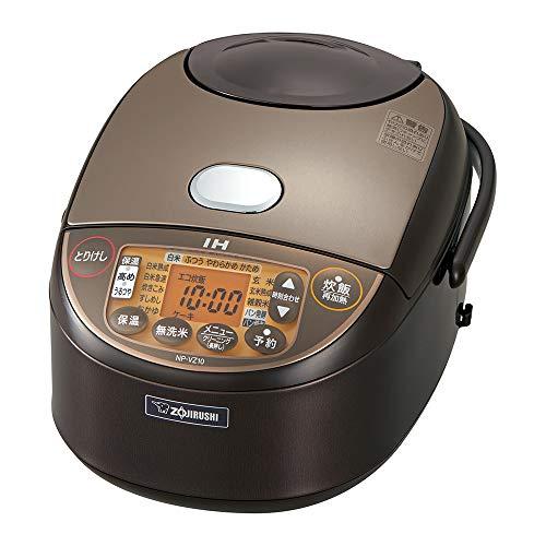 炊飯 器 u15 パナソニック