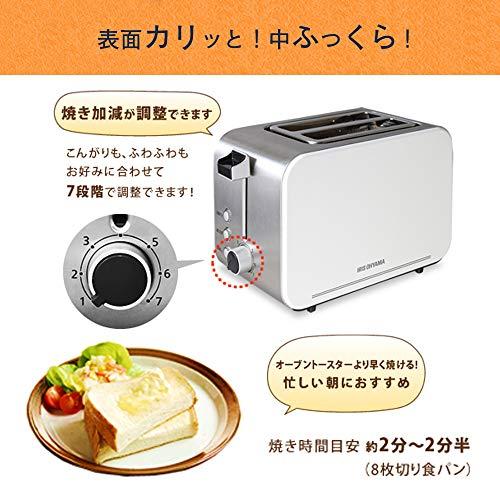 https://image1.rank-king.jp/article/original/8467.jpg?time=のサムネイル画像