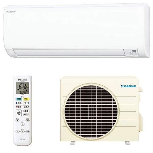 【2021年最新】省エネ暖房器具のおすすめ15選 電気代を抑えて節約!のサムネイル画像