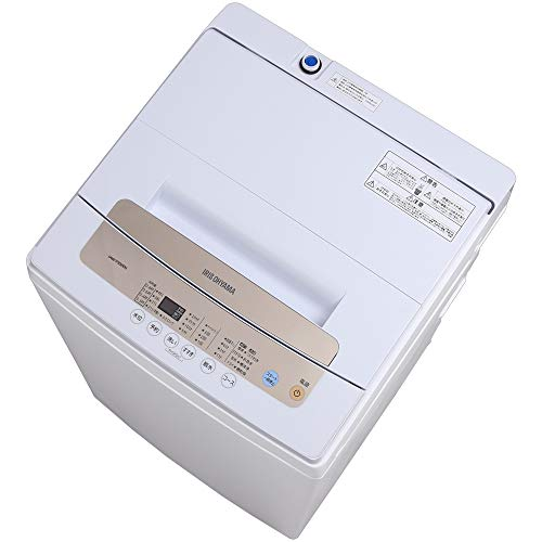 洗濯機の処分方法を解説 地域ごとの注意点や下取り方法もご紹介!のサムネイル画像