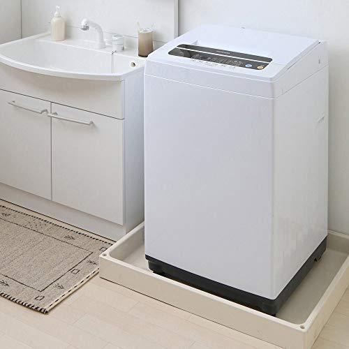 乾燥機付き洗濯機と乾燥機はどっちがいい?デメリットも解説のサムネイル画像