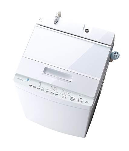 洗濯機を安く処分するには?方法と買い替えにおすすめの洗濯機を紹介!のサムネイル画像