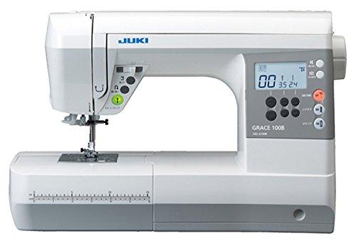 【裁縫男子必見!】男性におすすめの便利で使いやすいミシン7選!のサムネイル画像