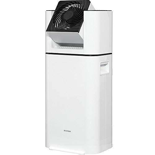 コンパクトな除湿機おすすめ11選|洗濯物の部屋干しや冬の結露対策にのサムネイル画像