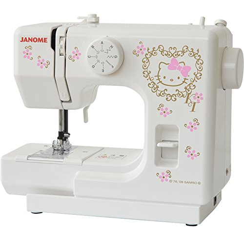 親子で裁縫ができる!おすすめの子供用ミシンを紹介 メリットや選び方も解説のサムネイル画像