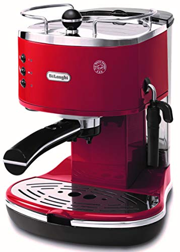 レトロなコーヒーメーカー7選 メリタやデロンギの製品もご紹介!のサムネイル画像