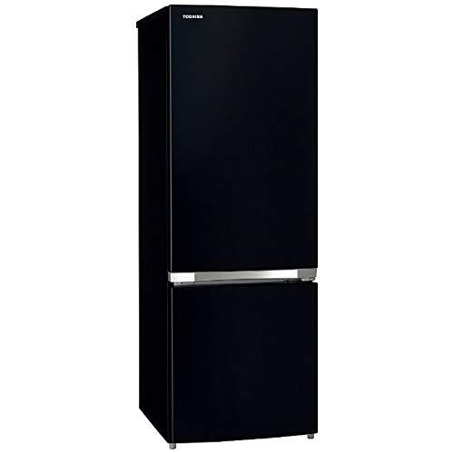 【一人暮らし・ファミリー向け別】東芝のおすすめ冷蔵庫10選!のサムネイル画像