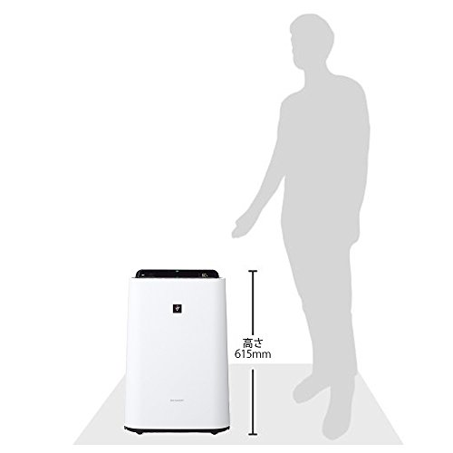 【処分費用はどれくらい?】空気清浄機の処分の仕方を詳しく解説のサムネイル画像