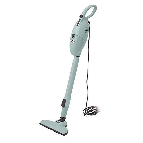 【レトロ好き必見】レトロ掃除機おすすめ5選 マキタの掃除機も紹介のサムネイル画像