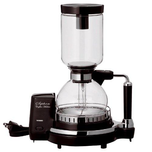 プレゼントに最適!おすすめのコーヒーメーカーの選び方をご紹介しますのサムネイル画像