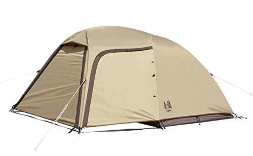 【高品質】小川テントのおすすめ7選 小川テントの魅力に迫る!のサムネイル画像