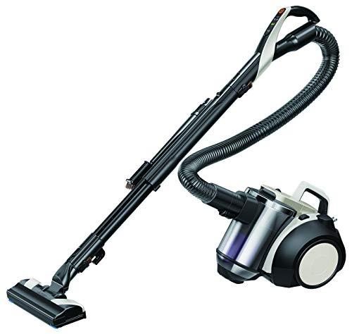 排気がきれいなおすすめ掃除機5選|臭いや汚れはお手入れで解決!のサムネイル画像