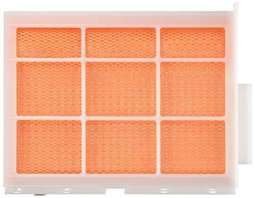 日立の空気洗浄機おすすめフィルター|お手入れ方法もご紹介のサムネイル画像