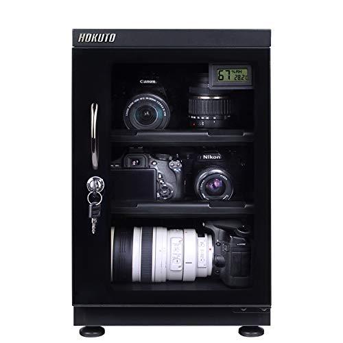 カメラ関連商品の画像