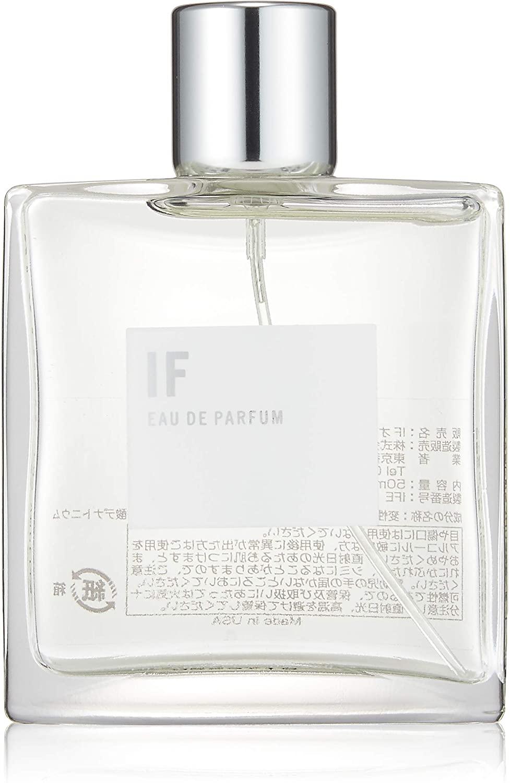 香水・フレグランス