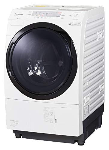 ドラム式洗濯機の画像