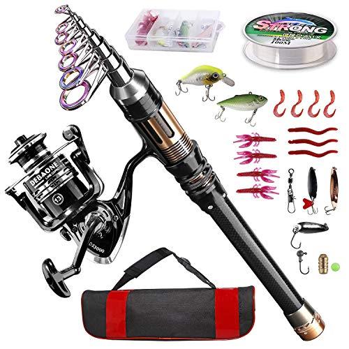 釣り用品の画像