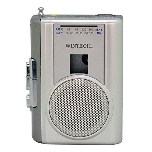 その他オーディオ機器